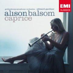AlisonBalsom.jpg