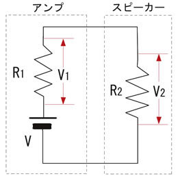 AmpSpBunatsu.jpg