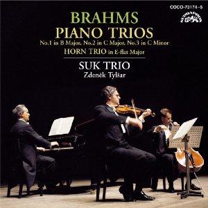 BrahmsP3.jpg
