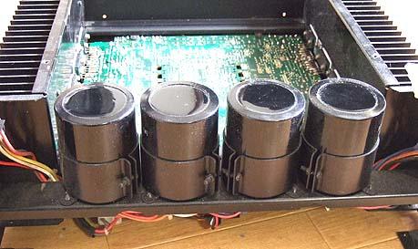 電解コンデンサ2.jpg