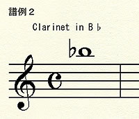ClaB.jpg