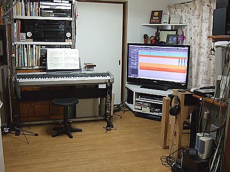 DTMroom1.jpg