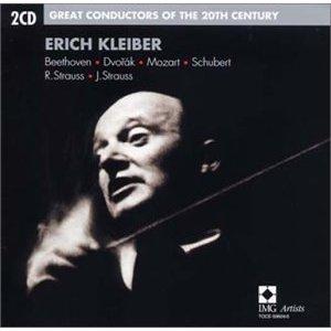 ErichKleiber.jpg