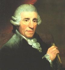 Haydn.jpg