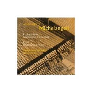 Ravel_PianoCon1.jpg