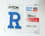 TDK_CDR.JPG