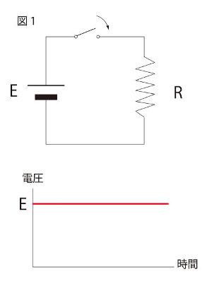 coil2.jpg