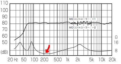 gx100imp2.jpg