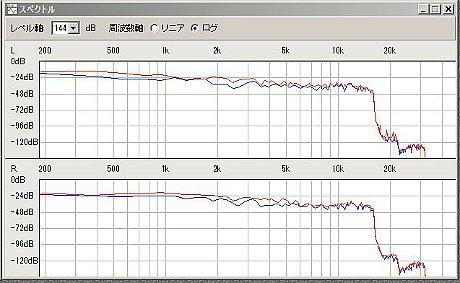spector3.jpg