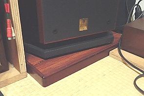 vector_speaker.JPG